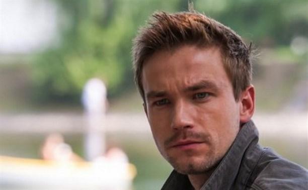 Актер Александр Петров: Я знаю лекарство от «звездной болезни»