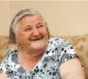 Мария Кузнецова: Мне 90 лет, и болеть некогда!