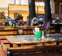 Где круто провести время с друзьями: уютные летние веранды Тулы