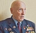 Шофёром маршала Жукова был туляк