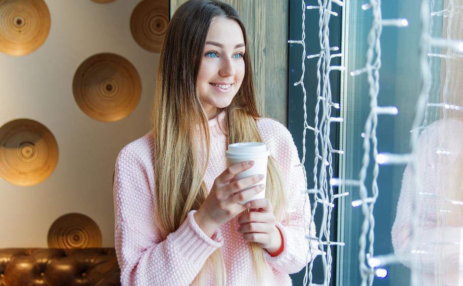 Топовые* кофейни Тулы теперь работают в режиме доставки