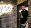 Владелец OldBoy Дмитрий Соколов: «Мой барбершоп будет самым крутым в Туле!»