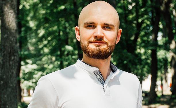 Предприниматель Алексей Сапов: «В бизнесе главное – не сидеть на месте»