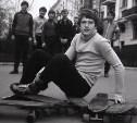 Скейтеры 80-х: «Трюки подсматривали в зарубежных журналах»
