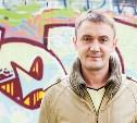 Токарь КБП Александр Семичев: На рынке труда наша профессия котируется высоко