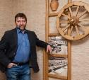 Владимир Гриценко, директор музея «Куликово поле»: Историческое место должно быть живым!