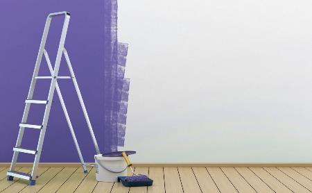 Современный и уютный ремонт в квартире или офисе? Легко!