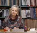 Хранительница книжного моря: библиотекарь о читателях, деньгах в книге и графе Мотоциклисто