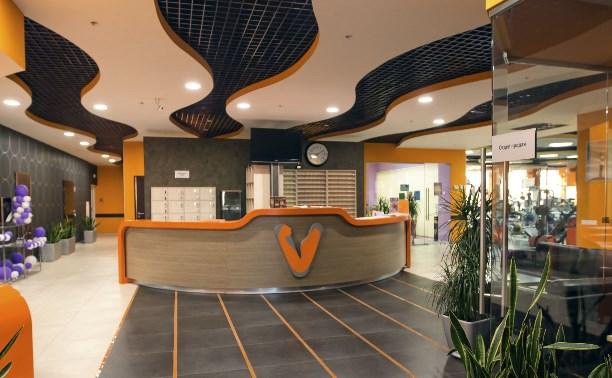 Фитнес-клуб Vlastelin приглашает туляков на день открытых дверей