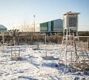 Профессия: Кто и как в Тульской области прогнозирует погоду