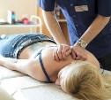 Почему болит спина? Спроси мануального терапевта!