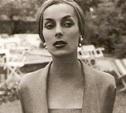 В лагерях Новомосковска отбывала срок будущая «Мисс Германия»