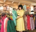 Магазин «Валентина» на Болдина: Год с любимыми клиентами