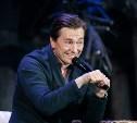 Сергей Безруков: «Актеры должны играть так, чтобы зрителям не хотелось выпить в антракте»