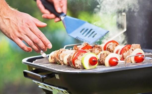 Обзор Myslo: Где в Туле отведать блюда, приготовленные на открытом огне