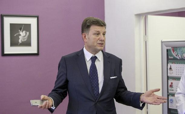 Главный репродуктолог России: Женщина будет здорова, если ей есть ради кого стараться