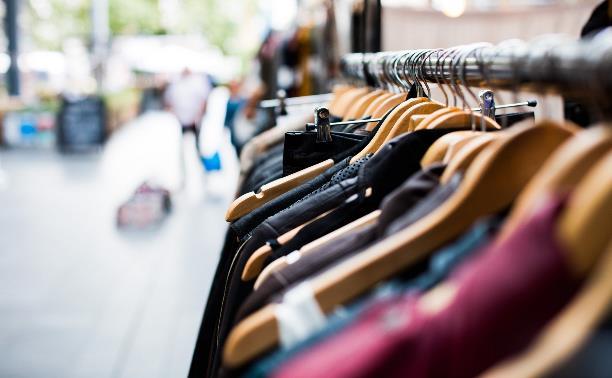 Долгожданный шопинг: какие магазины одежды и обуви открылись в Туле