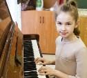 Мария Панюкова, финалистка шоу «Голос. Дети»: Дима Билан научил меня петь душой