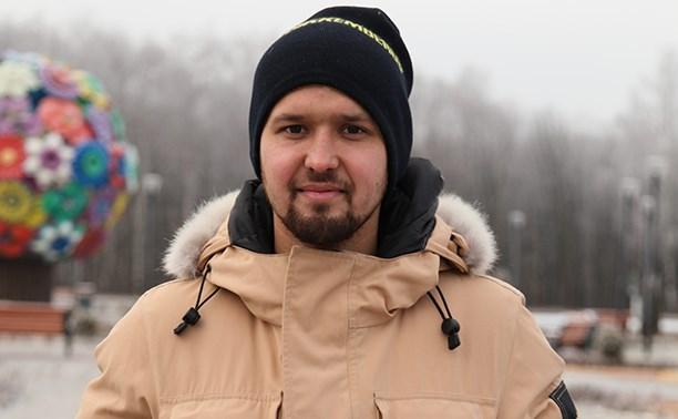 Александр Зотов, полузащитник «Арсенала»: Мечтаю сыграть за сборную России