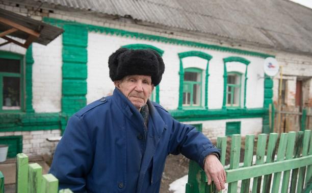 Исповедь узников Освенцима: Чтобы выжить, мы ели траву и газеты