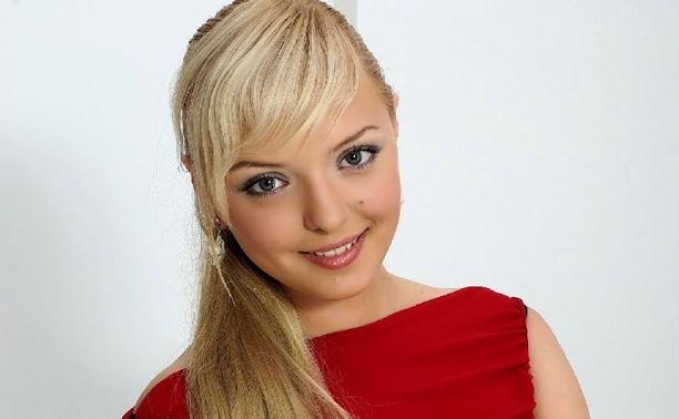 Актриса Мария Орлова: Известность– капризный цветок