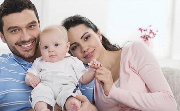 Планирование беременности: зачем нужна консультация эндокринолога?