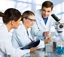 Тульские лаборатории: где сдать анализы