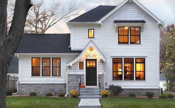 Качественный ремонт в доме: как сэкономить деньги и время