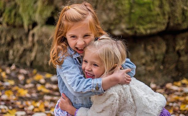 Детский гинеколог Татьяна Поборцева: Говорите с дочками на неудобные темы