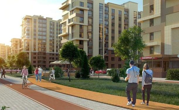 В 2019 году квартиры будут дорожать. Сейчас самое время покупать жильё!