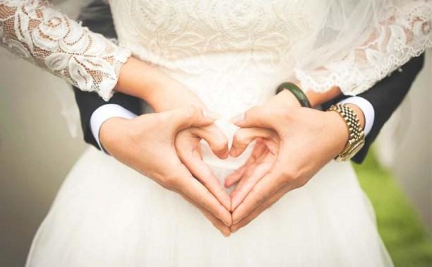 Готовим свадьбу мечты