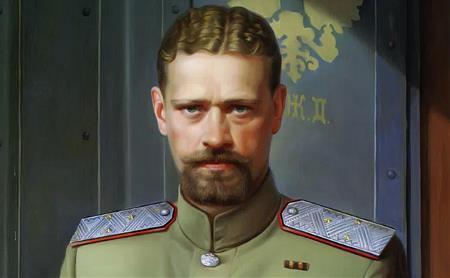 Владимир Каппель: от юнкера из Белева до блестящего русского офицера