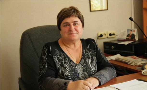 Валентина Годына: Дом престарелых – это не приговор!