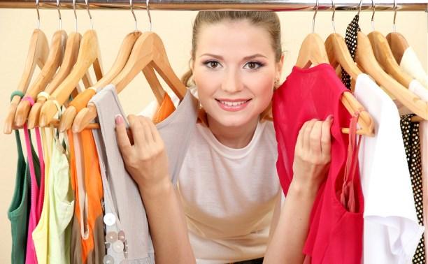 Время для глобальной уборки: приводим в порядок квартиры, одежду, предметы интерьера