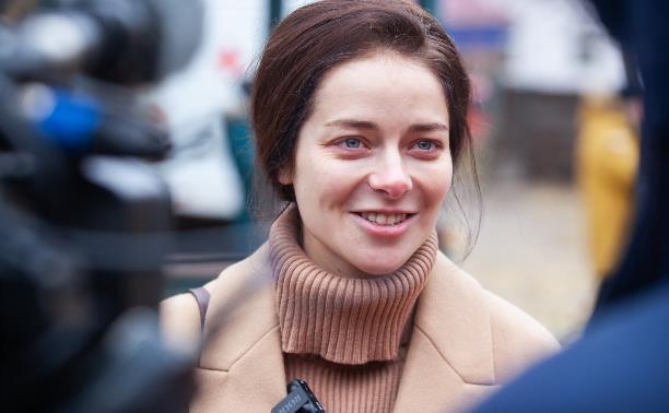 Актриса Марина Александрова: о детстве в Туле, родительской любви, коронавирусе и Харли Квинн