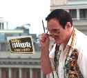 Тарантино рассказал, что случилось «Однажды… в Голливуде»