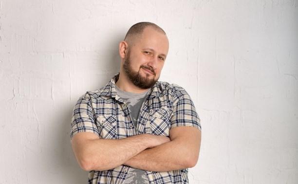 Алексей Локонцев, владелец сети барбершопов TOPGUN: «Через два года я буду на обложке Forbes»
