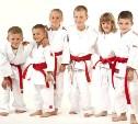 Детские спортивные школы: растим сильного и уверенного ребёнка