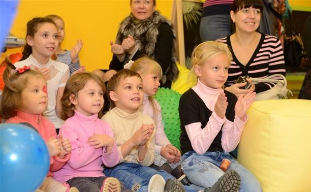Семейный центр «Супердетки»: увлекательные занятия и хобби-курсы для детей и взрослых