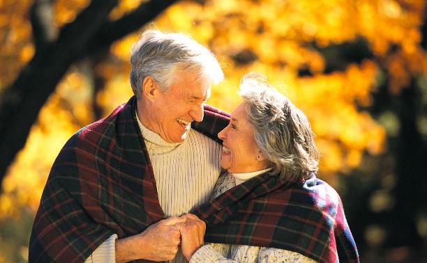 Как пенсионерам отдыхается в пансионате «Тульский дедушка»
