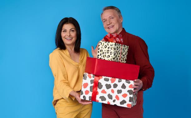 Вишлисты «Подаркус»: получайте только желанные подарки
