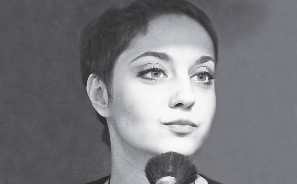 Актриса Тульского театра драмы Полина Шатохина: Тургеневских девушек не бывает!