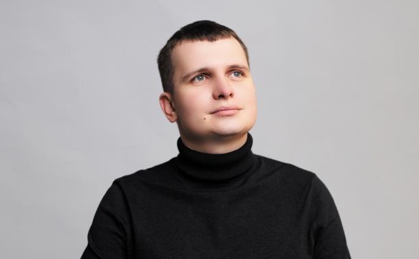 Павел Чегодаев: «Бояться нельзя. Берешь и делаешь – тогда придет успех»