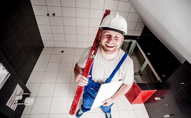 Обустройство дома и квартиры: три тульские компании, которые помогут сделать ремонт вашей мечты
