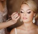 Новый проект «Невеста под ключ»: Получи преображение и фотосессию к свадьбе!