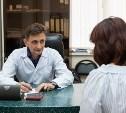 Тульский врач-сексолог Вадим Русаков рассказал, как вернуть близость в отношениях