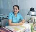 Тульский Центр новых медицинских технологий изобрел уникальный метод исследования