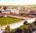 Истории Тульского кремля: гауптвахта и ретирады