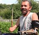 Андрей Стоянов: «Жизнь прекрасна! А со всеми бедами я справлюсь»
