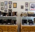 Возрождение тульского бренда: что посмотреть в музее «Гармони деда Филимона»